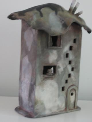 huis (2)